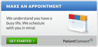 Appointment request linda kerata dds middleburg heights oh appointment request altavistaventures Choice Image